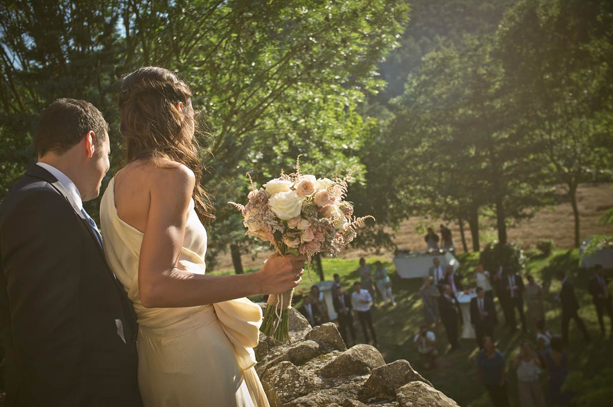 banquets-casaments-11
