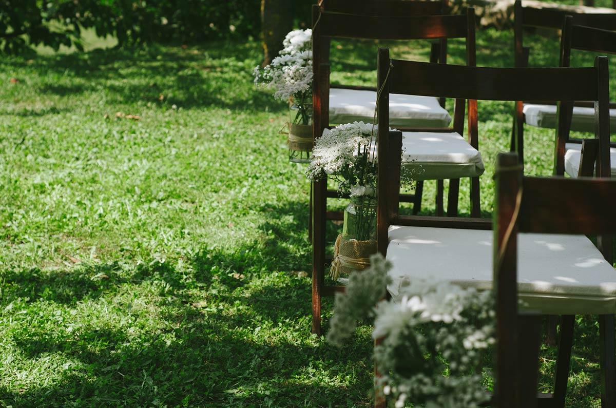 banquets-casaments-13