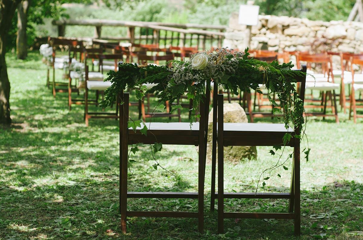 banquets-casaments-14