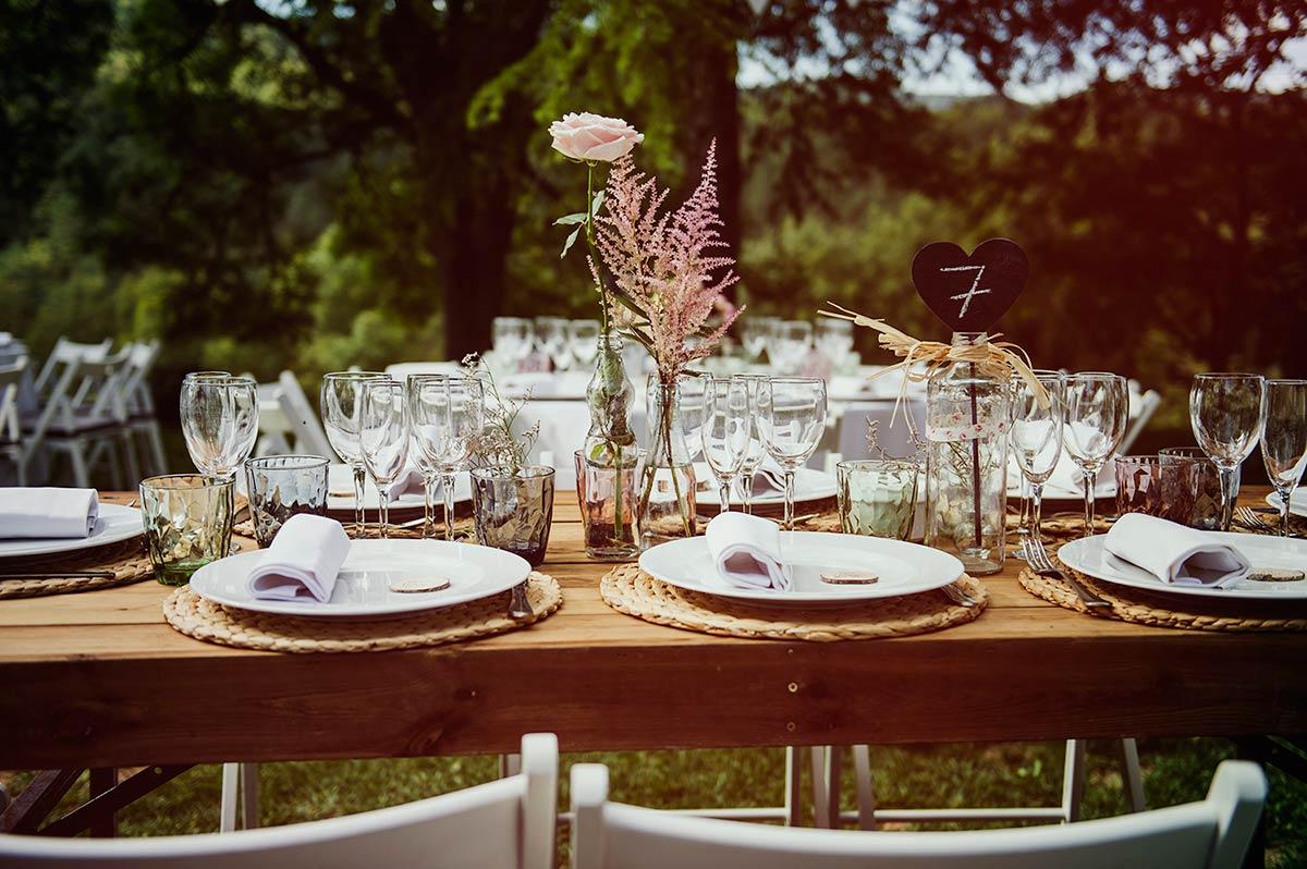 banquets-casaments-22