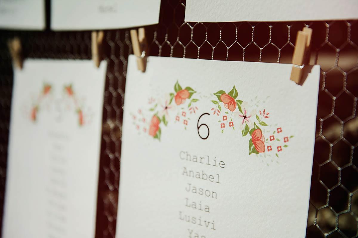 banquets-casaments-23
