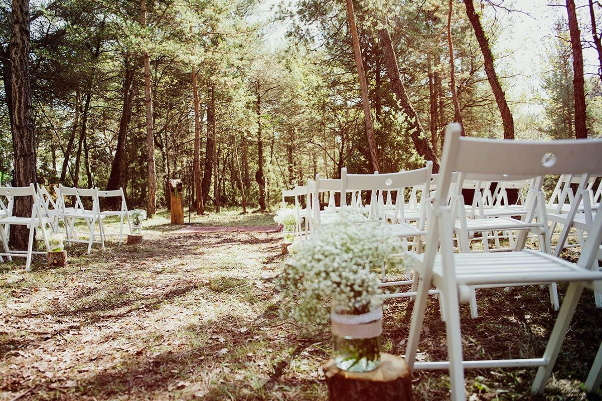 banquets-casaments-24