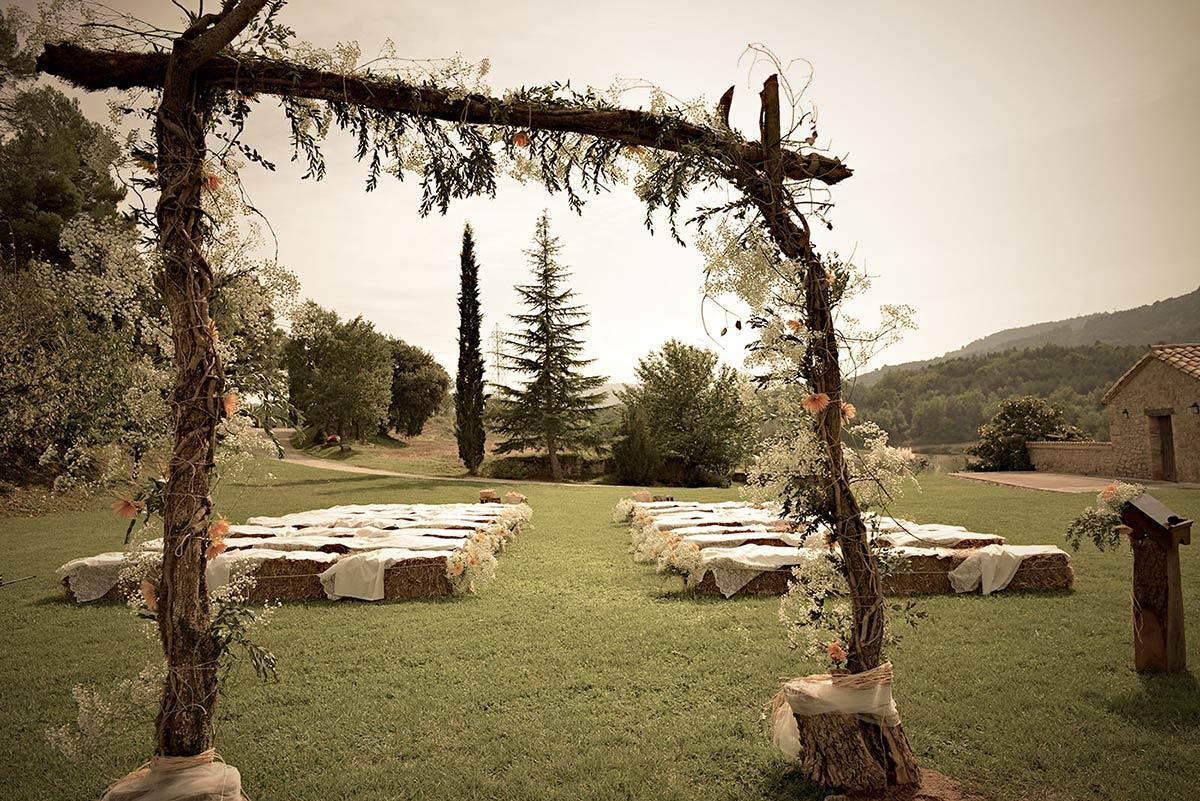 banquets-casaments-25