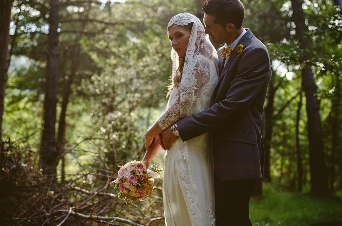 banquets-casaments-7
