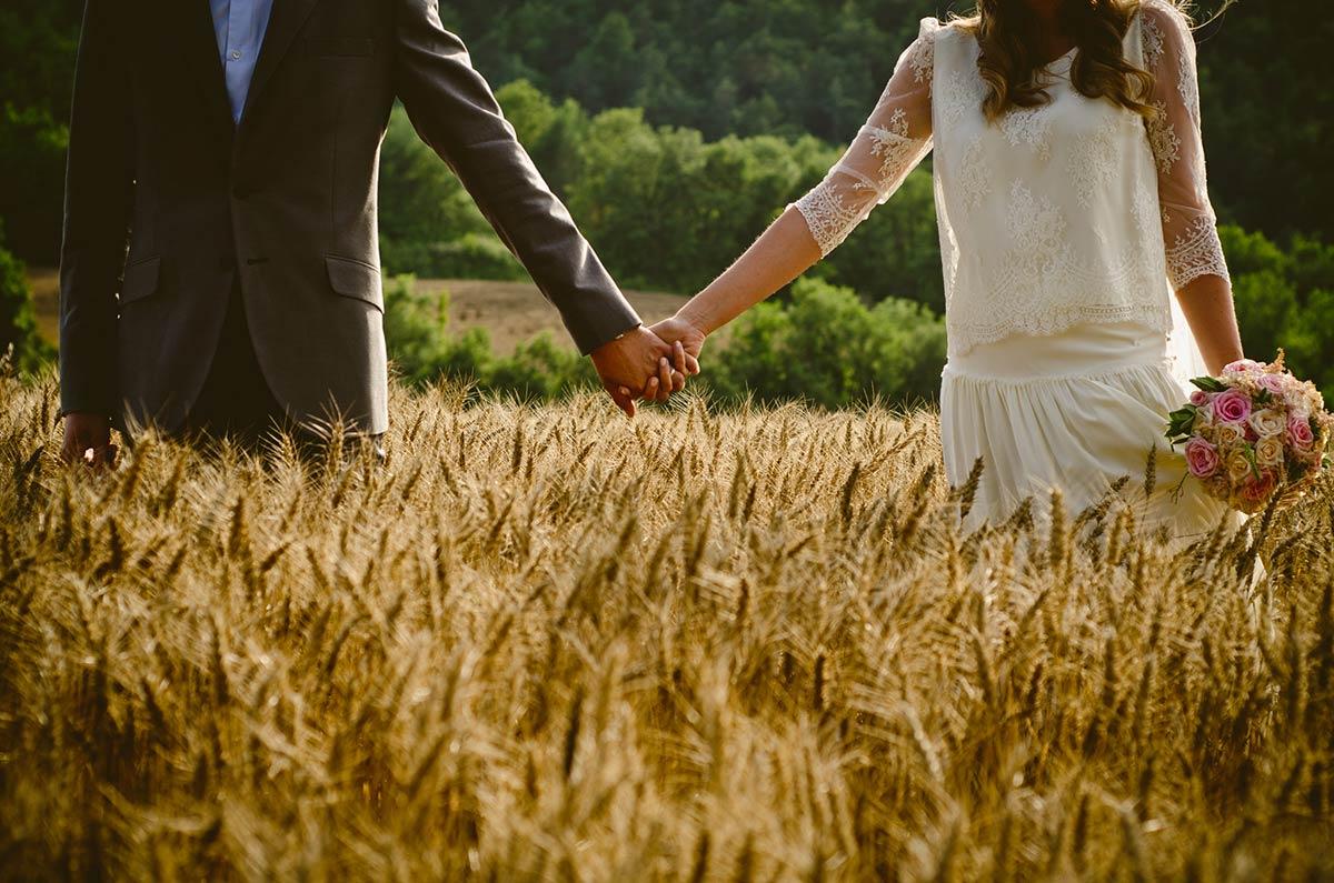 banquets-casaments-8