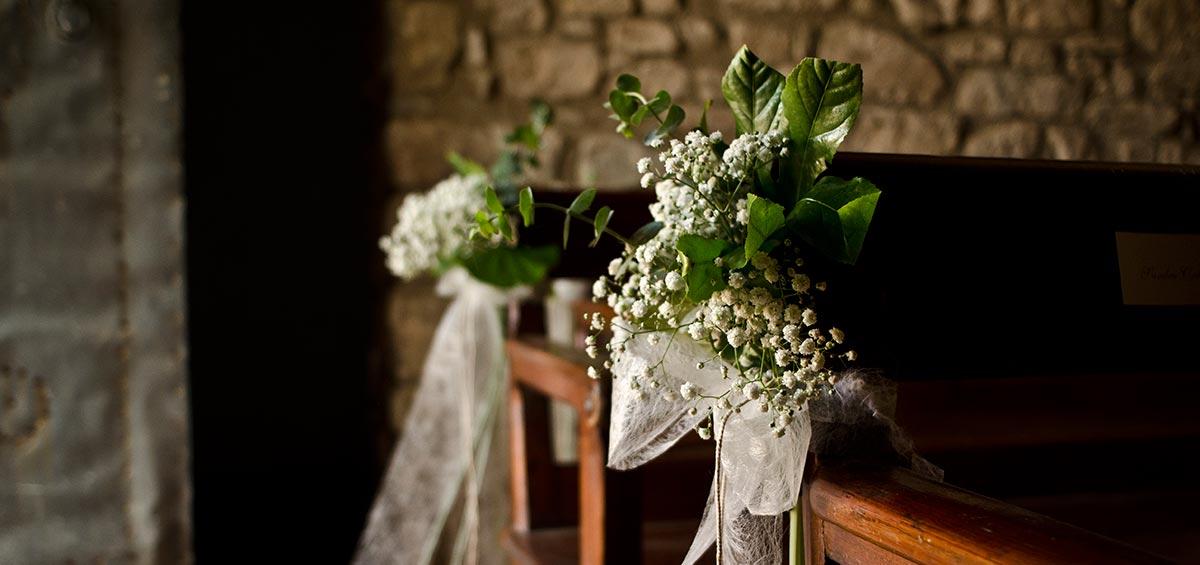 casaments-2