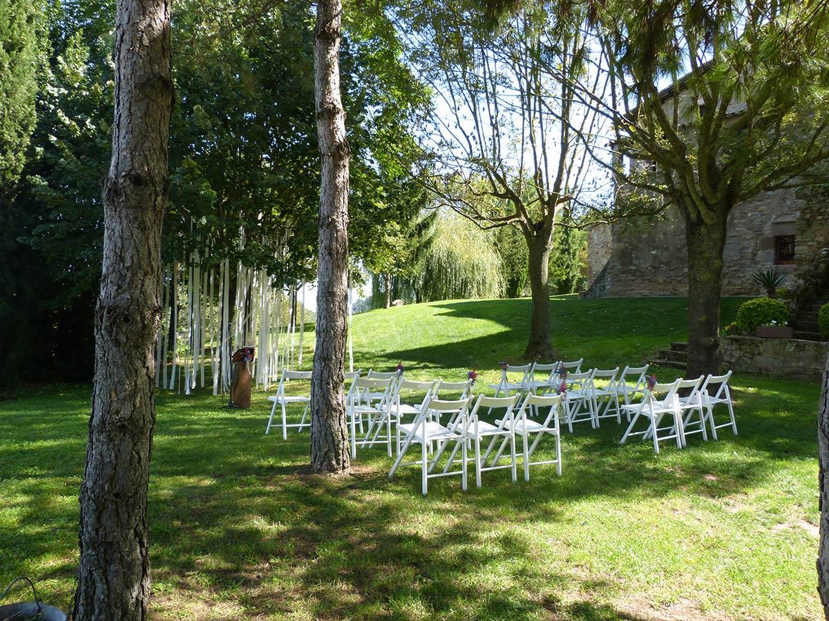 banquets-casaments-17