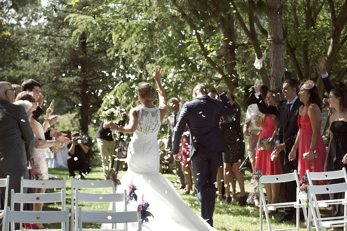 banquets-casaments-18