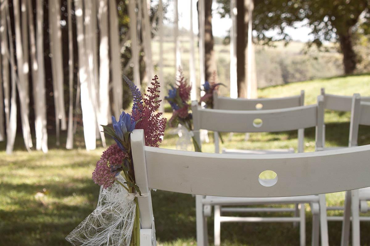 banquets-casaments-19