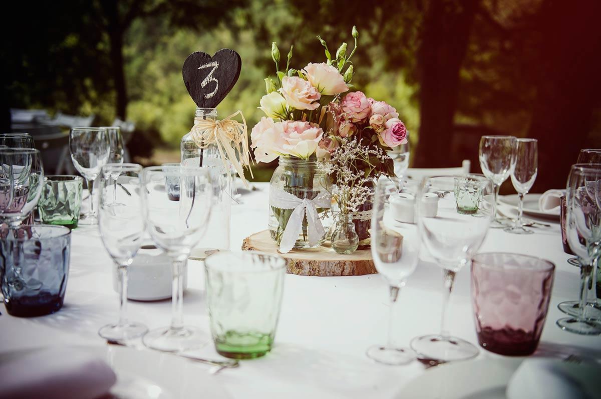 banquets-casaments-21