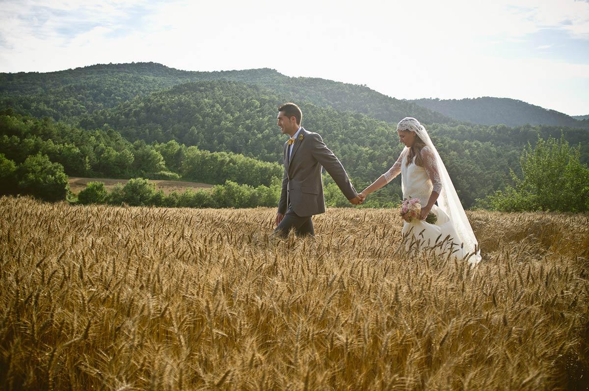 banquets-casaments-9