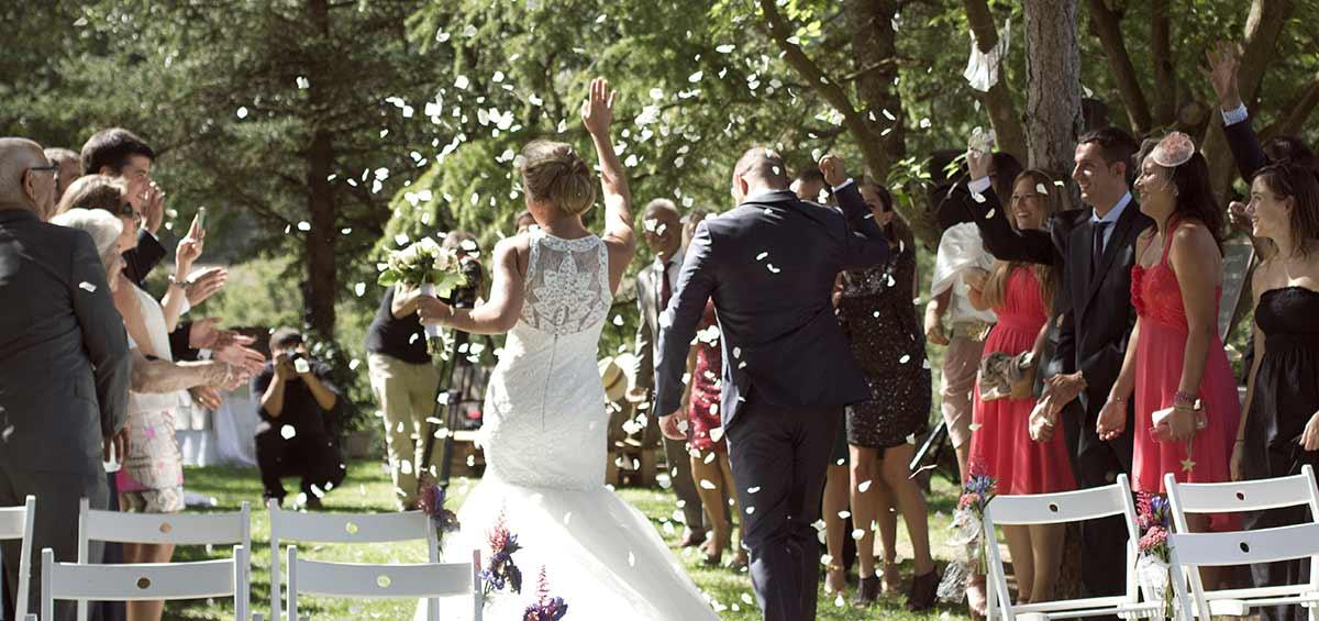 casaments-1
