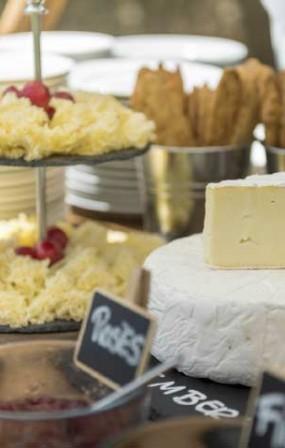 formatges-casaments