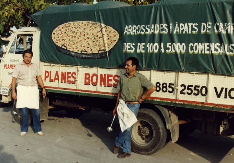 planesbones_024